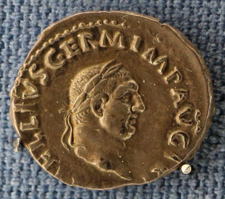 Roma,_vitellio,_denario