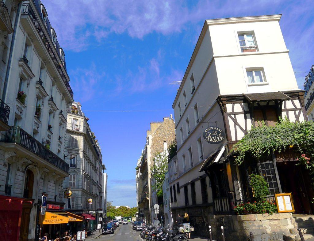 _Paris_XVIII_rue_Joseph-de-Maistre_