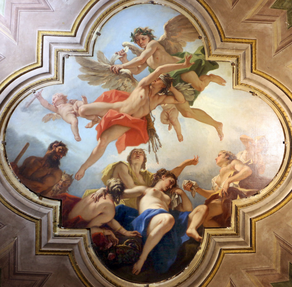 Sebastiano_Ricci,_Eros_e_Anteros_(amore_punito),_1706-07