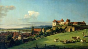 Bernardo Bellotto (4)