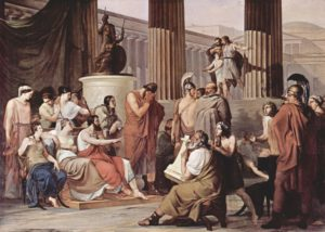 Circe e Ulisse (2)