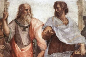 Platone! (1)
