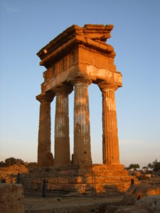 La peste ad Atene (II)