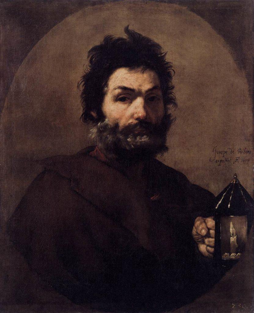 José_de_Ribera_-_Diogene