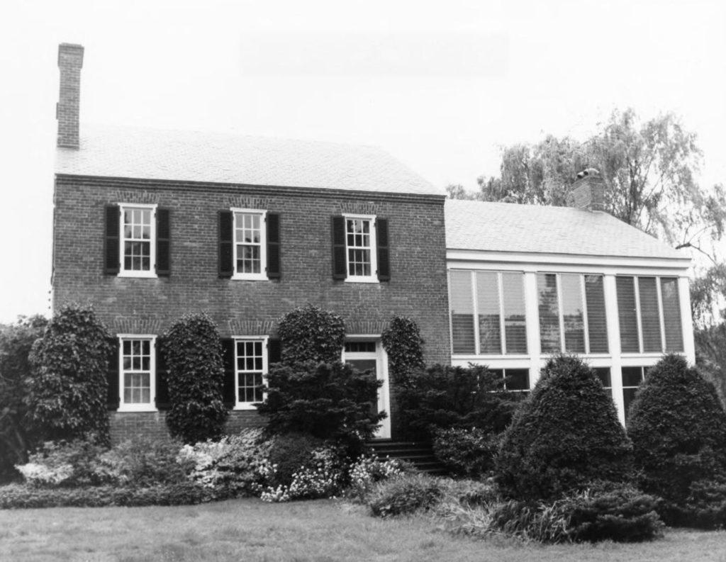 Spence's_Point,_John_Dos_Passos_Farm,_(Westmoreland_County,_Virginia