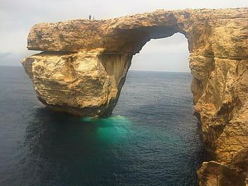 27 grecia rocce marine