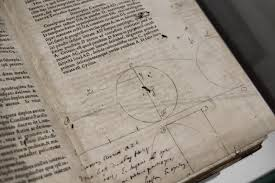 Blaise Pascal :Lettre sur la roulette