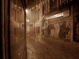 Clermont-Ferrand- Città natale di Blaise Pascal